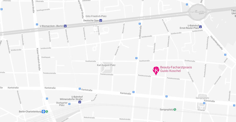 map-mini